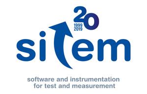 logo Sitem
