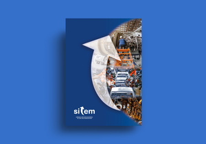 Sitem, brochure 2019