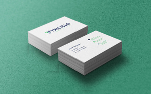 Triciclo, Cards