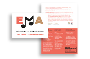 Ema2019