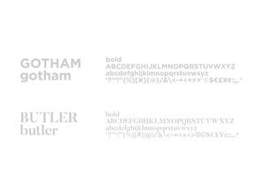 SBC font