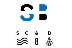 SBC spiega