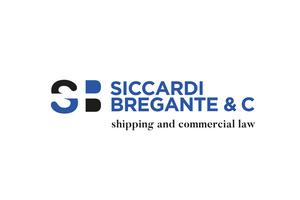 Siccardi Bregante Logo
