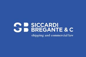 SBC azzurro