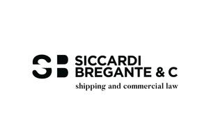 SBC logo bn