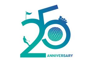 Golf, brand